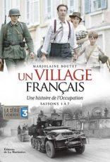 французский городок сериал смотреть в хорошем качестве