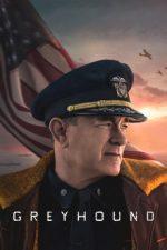 грейхаунд фильм 2020 смотреть онлайн бесплатно в хорошем качестве hd 720