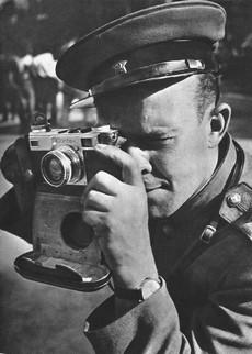 Как снимали войну 2020 документальный фильм