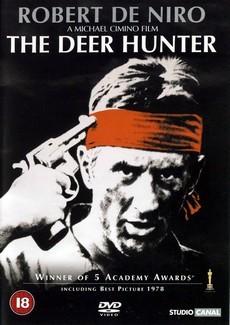 фильм охотник на оленей 1978 смотреть онлайн в хорошем качестве