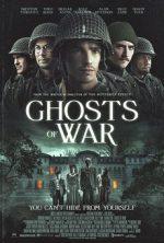 призраки войны фильм 2020 смотреть онлайн бесплатно в хорошем качестве hd 720