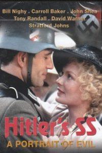 СС Гитлера: Портрет зла (США, 1985)