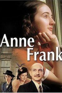 Анна Франк (Чехия, США, 2001)