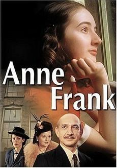 анна франк фильм 2001 смотреть онлайн
