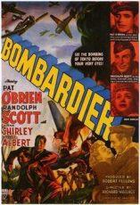 бомбардир фильм 1943