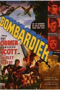 Бомбардир (США, 1943)
