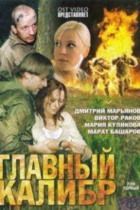 Главный калибр (Россия, 2006)