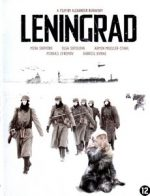 ленинград фильм 2007 смотреть онлайн