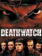 на страже смерти фильм 2002 смотреть онлайн