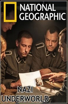 последние тайны третьего рейха national geographic