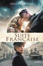 французская сюита фильм 2014 смотреть онлайн в хорошем качестве бесплатно