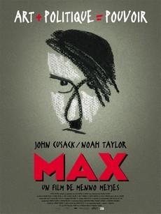макс фильм 2002