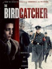 фильм птицелов 2019 смотреть онлайн