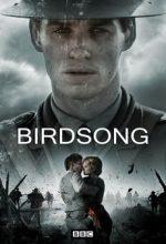Птичья песня фильм 2012