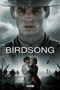 Птичья песня (Великобритания, 2012)