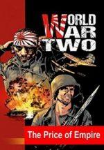 вторая мировая война цена империи сериал 2015
