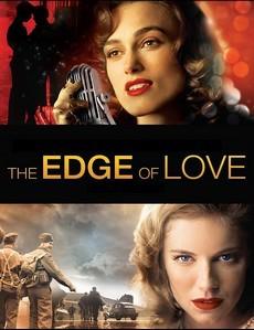 запретная любовь 2008 смотреть онлайн фильм в хорошем качестве