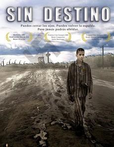фильм без судьбы 2005 смотреть онлайн в хорошем качестве