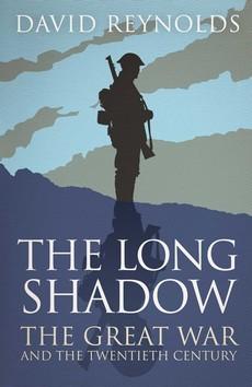Длинные тени Первой мировой войны 2014 документальный сериал