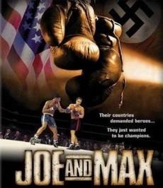 джо и макс фильм 2002