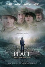 мир фильм 2019 смотреть онлайн