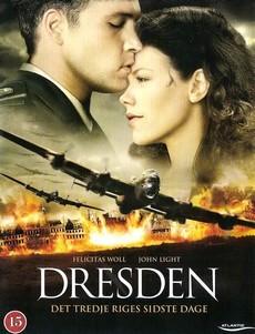дрезден 2006 фильм смотреть бесплатно