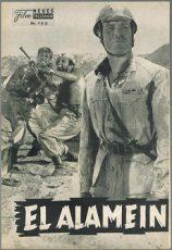 эль аламейн фильм 1958