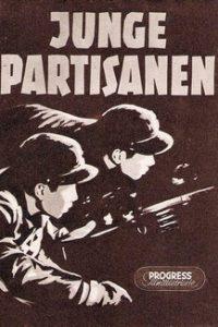 Юные партизаны (Северная Корея, 1951)