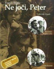не плачь пётр 1964 югославский военный фильм