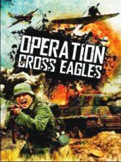 операция орлиный крест фильм 1968
