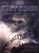 Последний этап (Польша, 1948)