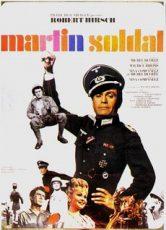 солдат мартен франция 1966 фильм