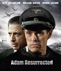 воскрешенный адам фильм 2008 смотреть в хорошем качестве