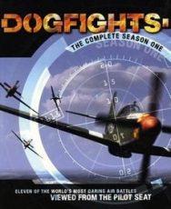 воздушные бои документальный сериал 2005