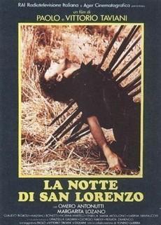 Ночь Святого Лаврентия (1982)