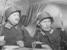 Ночь над Белградом (1941)